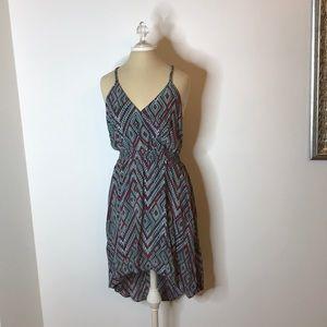 Light Flirty Dress